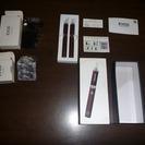 電子たばこ EVOD 2本セット ★値下げしました!