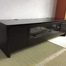 ワイドテレビボード 太陽家具