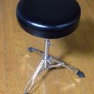 ドラムスローン【ドラム用のイス】