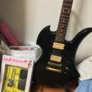 楽器 ギター