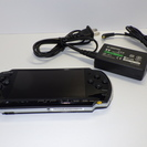 Sony PSP-3000 PlayStationPortable
