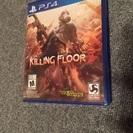 KILLING FLOOR2 北米版
