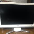 32インチ液晶テレビ LC-32D10 アクオス 2007年製