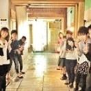 2~3月交流会!大阪社会人サークル~フォースコミュニティ