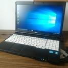 (お取引中)第2世代i5 メモリ3G Office2013搭載! ...