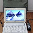【商談中】富士通「LIFEBOOK MH30/C」Windows7...