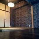 【リゾートマンション】避暑地の別荘に最適!!なんと1室限定398万...