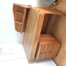 マルニ(maruni)の学習机