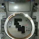 マークX120系インテリアパネル