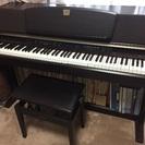 ヤマハ クラビノーバ CLP-970 定価30万円 電子ピアノ 美品
