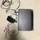 ELECOM    無線LAN