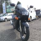 ★格安 カワサキ ZZR250 ブラック★