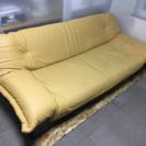 LC010651 ソファベッド
