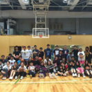 名古屋、東海市フリーバスケ!!!
