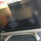 【値下げ】シャープ AQUOS 液晶テレビ