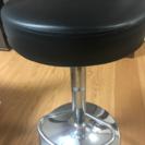 中古スツール、椅子