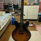CORT Source ギター