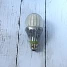 電球 LED/液体冷却システム!未使用‼︎