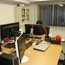 プロのプログラマーになりたいメンバー募集!