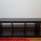【IKEA】棚お譲りします!