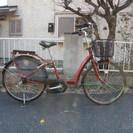 カスタム車 新基準 ヤマハ PAS Raffini L 26型 8...