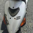 SUZUKI ヴェクスター 125cc