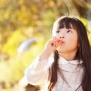メリーこども育み教室【お行儀マナー・社会性育成クラス(自由が丘教室...
