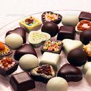 2月19日(日)讃友会!世界のチョコレート食べ比べ会2017!