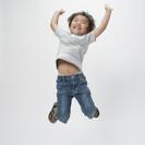 【英語&ドイツ語でダンスクラス】 英語とドイツ語でダンスが習える、...