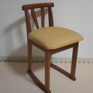 ドレッサー用椅子