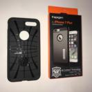 携帯ケース iPhone7Plus用