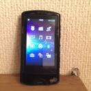 最終値下げ SONY NW-A867 黒 ジャンク