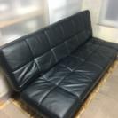 LC010668 3Pソファベッド