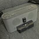 ソニー スピーカー ウォークマン 専用 ラジオ