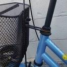 中古自転車 - 自転車