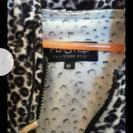 豹柄 - 家具