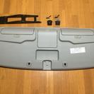ホンダ ステップワゴン RF3  の純正オーバーヘッドコンソール