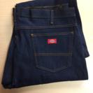 Dickiesのジーンズ サイズ44インチ