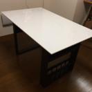 ニトリ 便利伸縮する ダイニングテーブル