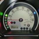 アルトラパン 660G 4WD ターボ 車検2年納車 走行 44000キロ   フルフラットシート - スズキ