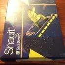 Snagit 11 日本語パッケージ版 2980円