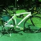 格安整備済自転車!!452