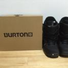 BURTON INVADER スノーボードブーツ