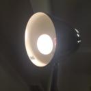 3灯間接照明