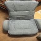 可愛い座椅子