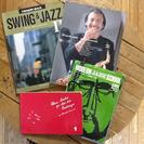 ジャズ 楽譜、教本