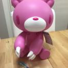 (値下げ)グルーミー♡ピンク