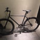 自転車✨美品✨