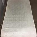 LC010541 シングルベッドマットレス