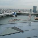 防水作業員のパートナー募集中です。 − 埼玉県